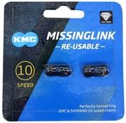 KMC missinglink DLC10 krt (2)