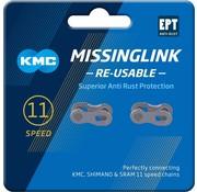 KMC missinglink X11 silver krt (2)