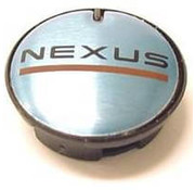 Shimano indicator Nexus 3 versnellingen