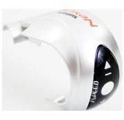 Shimano indicator kapje Nexus versteller SL-7S30