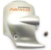 Shimano Shim bovenkap + bout Nexus 8v