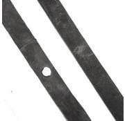 Schwalbe velglint 24/28 rubber 15mm