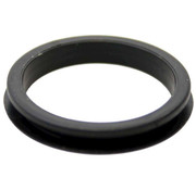 Cortina rubber ring t.b.v balhoofdkap