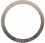 Elvedes balh spacer 1-1/8 0,25mm