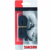 Simson touclips riem(2)