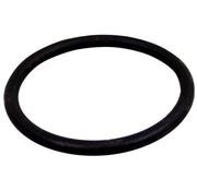 Spartamet rubberpakking ring uitlaat