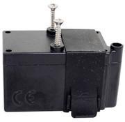 Cortina Powerbank tbv USB-stuurp incl 2 schroeven