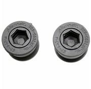 Miranda crankbouten Bosch 3 M10, 12,4mm (pr)