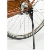 Steco achtervork standaard Bike-Stabiel 26 Zwart