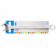 Unior steek/ringsleutel 12mm