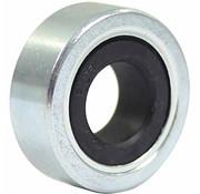 Shimano Shim borgring L 8,2mm 3/8 as