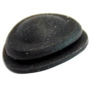 Spanninga Spann knopje Micro FF aan/uit