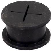 Cortina rubber doorvoer PASJS001 17mm