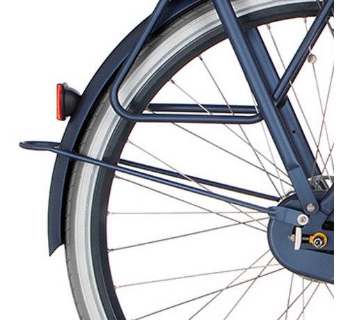 Cortina a spatb stang 28 E-Roots Tr polish blue2 matt