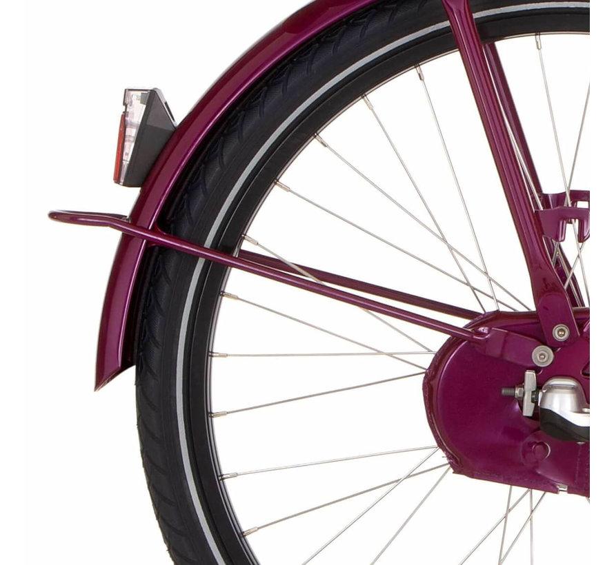 a spatb stang 24 U4 carmen violet