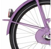 Cortina a spatb stang 24 U4 passion pink