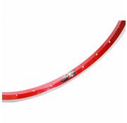 Alpina velg 18 YS 806-1 red
