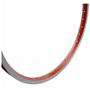 Alpina velg 20 J20 copper