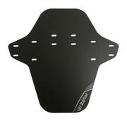 Zefal Spatbord V 26/29 Zef Deflector Lite Xl Pvc Zw