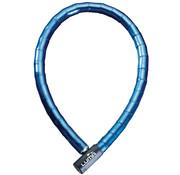 Luma Slot Kabel Enduro 775 Arti 100x25 Bl
