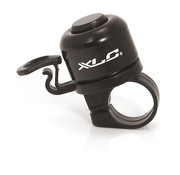 XLC Bel Mini Alm 22.2mm Zw