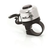 XLC Bel Mini Alm 22.2mm Zi