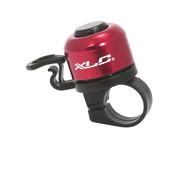 XLC Bel Mini Alm 22.2mm Ro