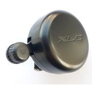 XLC Bel Widek Classic Zw