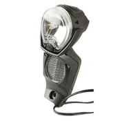 Gazelle Gaz Koplamp Light Vision V2 Ndy Halogeen Zw