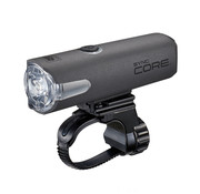 Cateye Koplamp Cat Sync Core Nw100rc