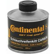 Continental Tube Lijm Conti Carbon Blik 200 Gram