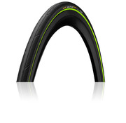 Continental Bub 28x11/16 Co 25-622 Ultra Sport Iii Zw/gr Vw