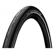 Continental Bub 28x11/4 Co 32-622 R Contact Urban Zw