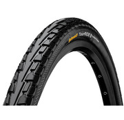 Continental Bub 26x11/2 Co 42-584 R Ride Tour Zw