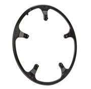 Gates Chaindisc 5gts S150 Crank