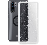 SP Connect Teled Sp Case Huawei Pro