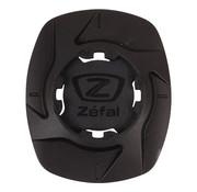 Zefal Telefoonhouder Zef Z Console Universal
