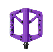 Crankbrothers Pedaal Cbr Stamp 1 S Pa Stel