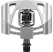 Crankbrothers Pedaal Cbr Mallet 2 Raw Zi Stel