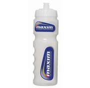 Maxim Bidon 750ml Transparant