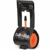 Tubolito bnb Tubo-MTB-29 SV42