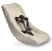 Melia babyschaal comfort 0-9 mnd 5p 4S