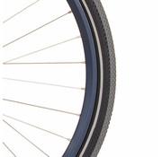 Cortina btb Canberra 28 x 1.75 grijs/blauw refl