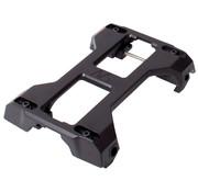 Atran AVS Adapter voor dragers universeel zwart