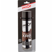 Cyclon XRP 60 Extreme Rust Protector 250ml krt