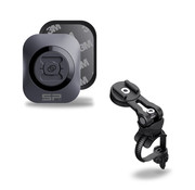 SP Connect Telefoonhouder Sp Bike Bundle Ii Universal