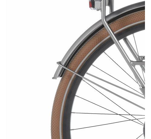 Cortina a spatb 28 Foss lead metal matt
