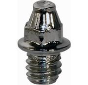 Union vervangings pins voor pedalen SP1210 / SP1300 (20)
