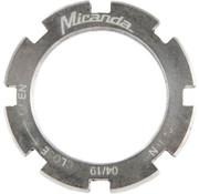 Miranda lockring M30 Bosch 4