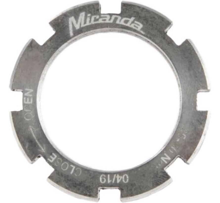 lockring M30 Bosch 4